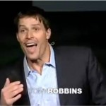 anthony_robbins_6_human_needs