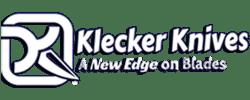 klecker