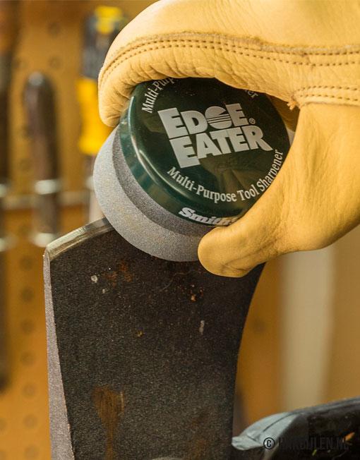 Slijpsteen Smith's Edge Eater SM 50910 Multi Purpose Tool Sharpener