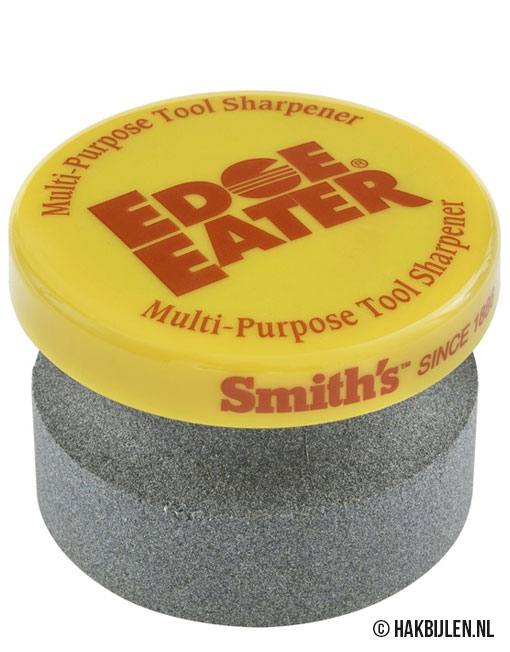 Slijpsteen Smith's Edge Eater SM 50910 Multi Purpose Tool Sharpener