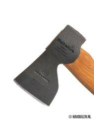 Timmermansbijl SY SV 0,8 840304 Hultafors