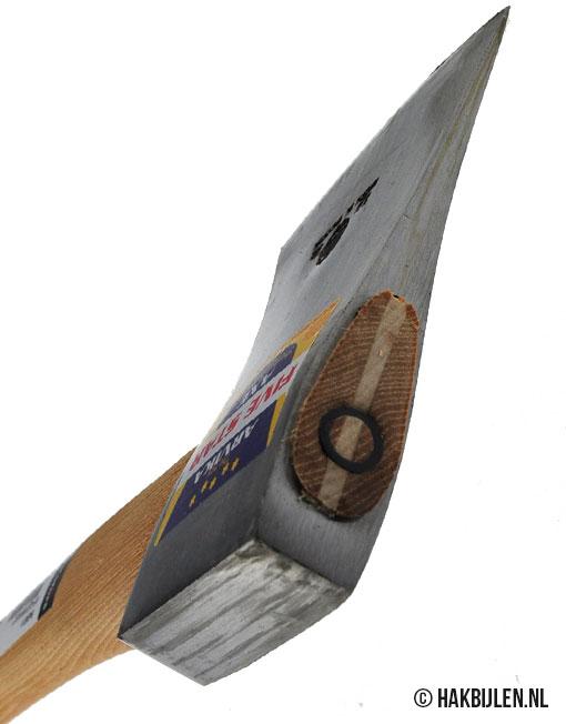 Arvika 5 Star Wedstrijdbijl competitiehakbijl 840511 8F-20 hultafors