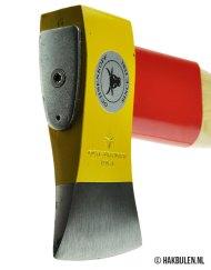 Kloofbijl Spalt Fix Rotband Plus OX 648 H 1257 Ochsenkopf