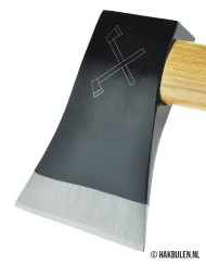 Axe Gang Hatchet 90 AXG Coldsteel