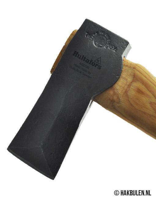 Kloofbijl KLY 7-1,5 SV 1500 gram Gebogen Steel Hultafors