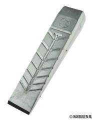 Wig Aluminium Wig OX 42 0550 ochsenkopf