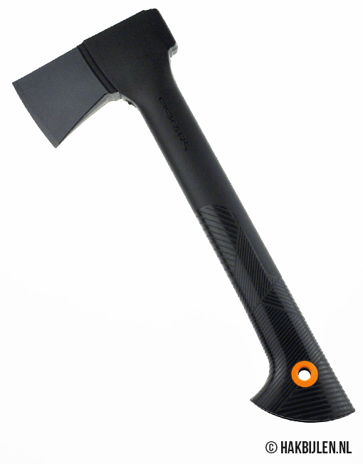 Universele Bijl Solid Medium Axe Fiskars A6