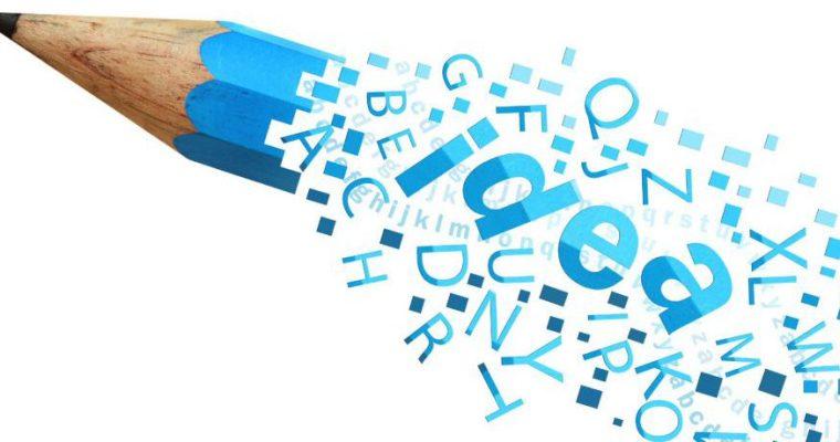 Kelimelerin altını çizer misin?