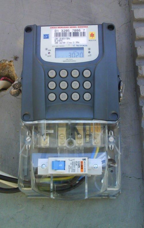450 Watt Berapa Ampere : berapa, ampere, MENGOPTIMALKAN, LISTRIK, Arsitektur, Interior