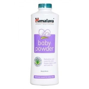 himalaya powder