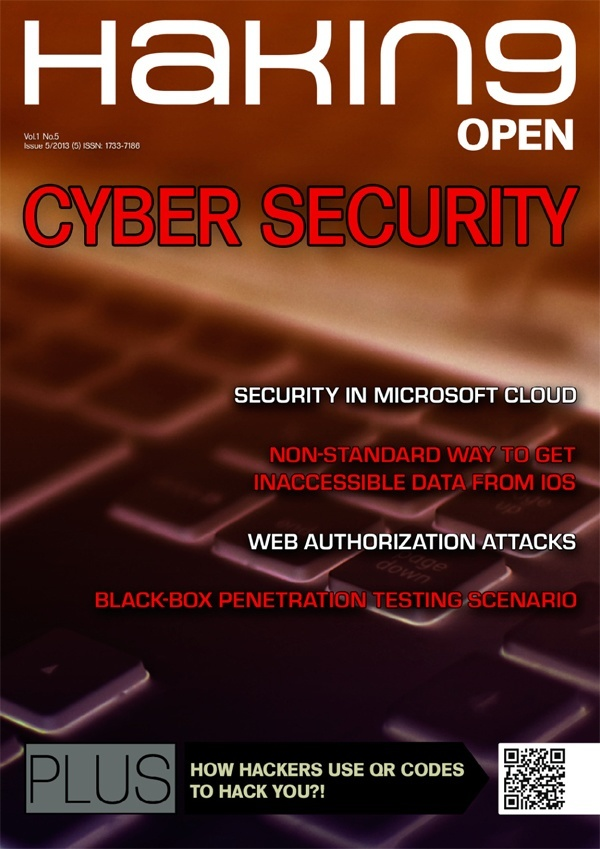 Cyber Security Courses Near Me