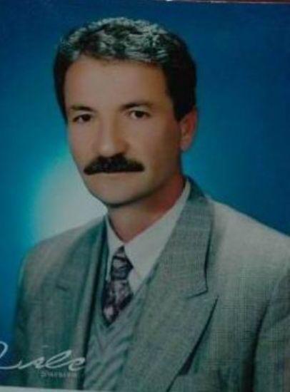 Gazeteci Aksaç mezarı başında anıldı