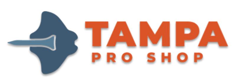 Tampa Pro shop Buy Golf Balls Online