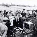 【ニューヨークタイムズ】カンボジア虐殺と中国の不都合な真実