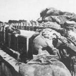 暴かれた盧溝橋事件の真実 支那事変を仕掛けたのは中国共産党だった!