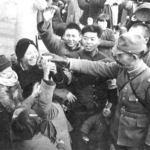 【南京事件の嘘】歴史戦の現場から(海外コメントまとめ)