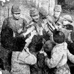 【南京大虐殺】証拠写真はみな偽物だった!南京虐殺の証拠写真をめぐる海外の反応は?