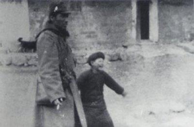 【南京大虐殺】戦前のことを恨み続ける特ア人の執念深さに外国人もどん引き