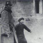 「中国人はいつまで昔のことで日本人を恨んでいるんだ?」南京虐殺をめぐる海外の議論