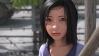 「今も韓国人売春婦が多いのはどういうわけだ?」韓国が制作した慰安婦アニメを見た海外の反応