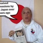 【速報】テキサス親父 クマラスワミ報告書を批判 国連人権理事会で日本擁護の演説も