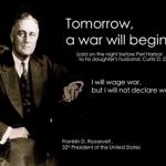 【アジア解放と日本】「われわれの歴史は巨大なプロパガンダだ!」日本悪玉論の嘘に気づいたアメリカ人との対話