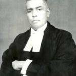 【東京裁判】「同じインド人として彼を誇りに思う」パル判事に対する海外の反応