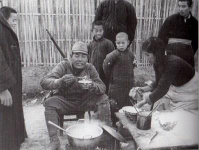 誰か教えてくれ!日本人はどうして南京虐殺がなかったなんて言うんだ?「南京虐殺」の動画をめぐる海外の議論