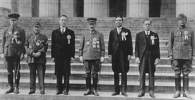 大東亜戦争の真実に海外も目覚める!?東南アジアからも上がり始めた日本悪玉論への疑問