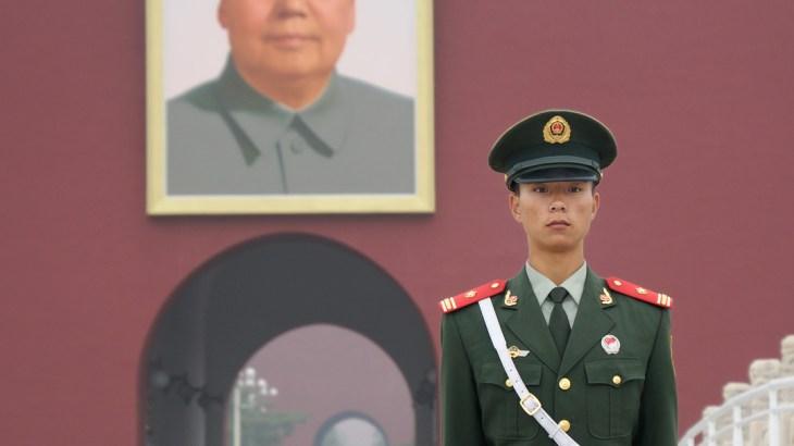 【中国からみた北朝鮮】「北朝鮮ミサイル問題」を中国人学生はどう考えているのか?