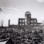 【原爆をめぐる海外の議論】原爆を正当化するコメントの絨毯爆撃を前に劣勢を強いられる日本側の巻