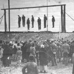 シオニズム台頭のきっかけとされるポグロム(ユダヤ人迫害)の裏にいた謎の集団とは?
