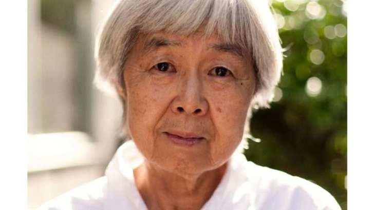 日本は南京虐殺に謝罪すべきと声を上げる謎の日系カナダ人