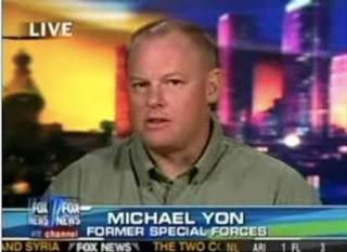 【速報】中国はアメリカで大々的な情報戦を展開していると警告するマイケル・ヨン氏