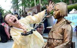 【速報】ブルックヘブン市慰安婦像設置反対署名活動他
