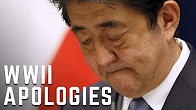 【慰安婦問題他】ドヤ顔で日本を非難する海外子女とそれに食ってかかる日本人との論争