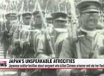 【海外の反応と議論】慰安婦を殺してその肉を食した日本兵?