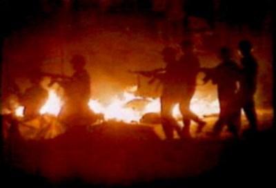 【速報】天安門事件の死者数は10,454人とアメリカ政府が見積もる!?