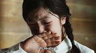 【海外の反応と議論】「われわれの税金を韓国に渡すな!」在日日系人も韓国の慰安婦詐欺に激おこの巻