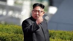 【速報】「リメンバーグアム」のはじまりか? 北朝鮮がグアム攻撃を警告