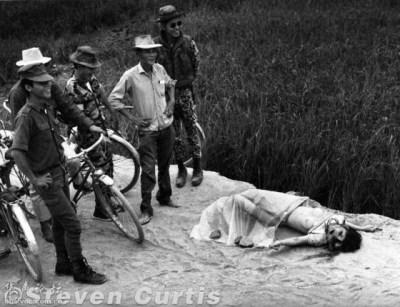 ベトナム人虐殺碑をめぐってベトナム・韓国間の対立が激化