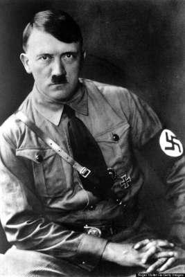 【サイト紹介】【第二次世界大戦】なぜ、始めた? ① 「国家社会主義ドイツ労働者党(ナチス)ヒトラー総統の誤算」