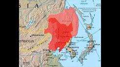 【朗報】印中間でも歴史戦勃発!「満州は中国ではない!」インド人と中国人との論争 その1