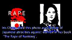 【草莽崛起】日本人有志による歴史戦カウンタープロパガンダ動画のご紹介