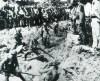 南京大虐殺が中国の教科書から消えていたのはなぜ? その背景を考察した中国人による「ちょっとオシイ」論文