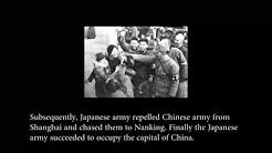 「日中戦争は誰が引き起こしたのか?」日本悪玉史観に疑問を投げかける動画上の論戦