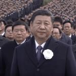 「血の借りは血で返してもらうぞ!」「南京大虐殺の日」記念式典の映像についたコメント