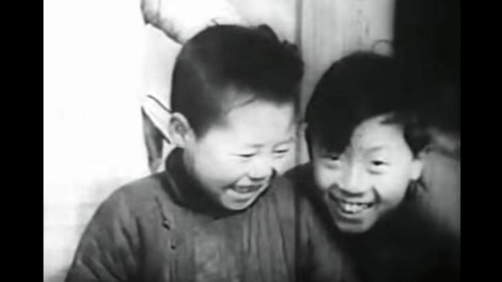 世界が気づき始めた南京事件の嘘ーー次々アップされる外国人による南京虐殺否定動画