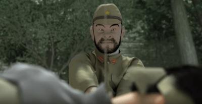 【今度は日本兵視点】韓国が制作した最新の反日アニメをめぐる海外の反応