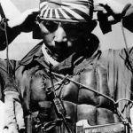 【海外の反応動画】日本人よ、この勇者たちを忘れるな! いまも世界を感動させる神風特攻隊の偉業とは?
